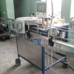 Этикетировочная машина МЭП-5