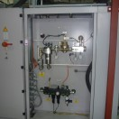 LI8005