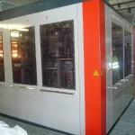 LI8001