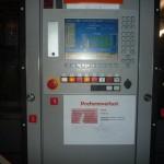 LI8004