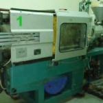 Термопластавтомат ДЕ 3132-250 Ц1