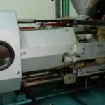 Термопластавтомат ДЕ 3132-250 Ц1 2
