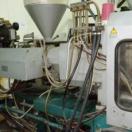 Термопластавтомат ДЕ 3132-250 Ц1 4