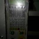 Термопластавтомат ДЕ 3132-250 Ц1 5