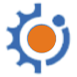 usedpoint-icon-site