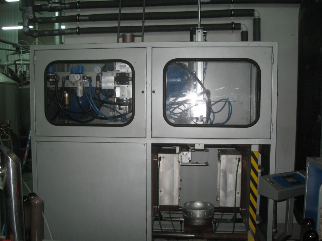 Оборудование для АЗС купить в Нефтеюганске по выгодной
