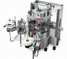 Labeling machine РЕ MODULAR 540 4S-4E