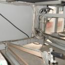 Система упаковки в термоусадочную пленку KOSME 6