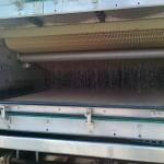 Tunnel-pasterizator-Sander-Hansen-3
