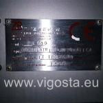 Vigosta Dozator (04)