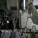 Vigosta Dozator (38)