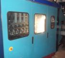 Blow moulding machine Sidel, 7000 bottle/hour, France