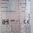 WP-300_табличка