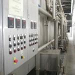 liniya-banka-khs-11