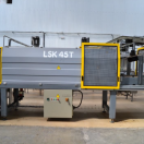 liniya-banka-khs-15