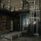 liniya-banka-khs-2