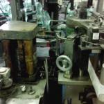 Этикетировочная машина KRONES CONTIROLL 2