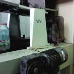 Термотуннель CERMEX TSP 30-2 SIDEL
