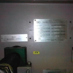 Выдувной автомат BLOMAX 6 1