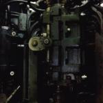 Выдувной автомат BLOMAX 6 3
