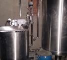 Кизельгуровые фильтры 10 кв.м и 15 кв.м