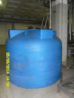 emkosti-dlya-vody-2