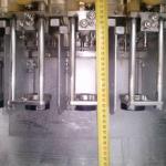 liniya-KHS-24000-2
