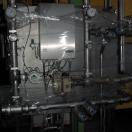 separator-GSC-150-2
