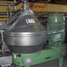separator-GSC-150-3