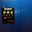 AIRPOL 1