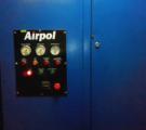 Компрессор AIRPOL