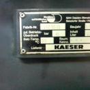 КАESER piston 2