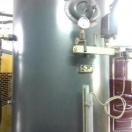 КАESER piston 3