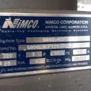 NIMCO-3