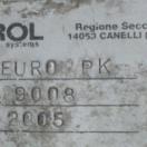 Филлер-Ринзер-Укупор AROL 2