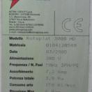 Обмотчик (Sim) ROBOPAC SYSTEMI ROTOPLAT 3000HD 3