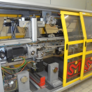 Термопак (Sim) SMI Termopack SMI LSK 30F