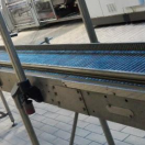 Транспортер упаковок (Sim) SIG Simonazzi Conveyors TWA 668