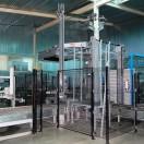 Линия розлива водки KOSME - 3