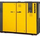 Винтовой компрессор Kaeser DSD 238-10 T