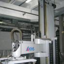Линия розлива пива 50000 KHS - 12