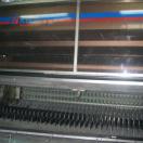 Линия розлива пива 50000 KHS - 15