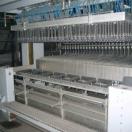 Линия розлива пива 50000 KHS - 18
