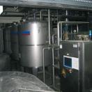 Линия розлива пива 50000 KHS - 19