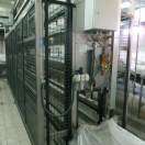 Линия розлива пива 50000 KHS - 2