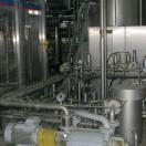 Линия розлива пива 50000 KHS - 24