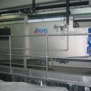 Линия розлива пива 50000 KHS - 4
