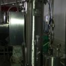 Линия розлива безалкогольных напитков в ПЭТ 3000 бут - 4