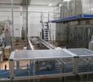Линия розлива Tetra Pak C3 Flex, TBA 1000 ml