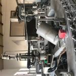 KHS PET Triblock - 3